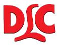 Dorstener LC